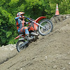 2018-AMA-Hillclimb-Grand-National-Championship-7728_07-28-18  by Brianna Morrissey <br /> <br /> ©Rapid Velocity Photo & BLM Photography 2018