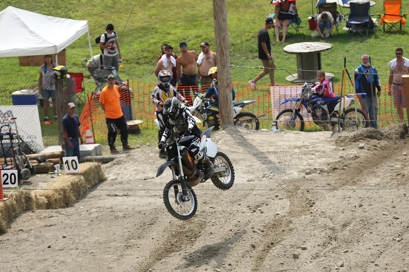 2018-AMA-Hillclimb-Grand-National-Championship-9140_07-28-18  by Brianna Morrissey <br /> <br /> ©Rapid Velocity Photo & BLM Photography 2018