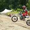 2018-AMA-Hillclimb-Grand-National-Championship-9185_07-28-18  by Brianna Morrissey <br /> <br /> ©Rapid Velocity Photo & BLM Photography 2018