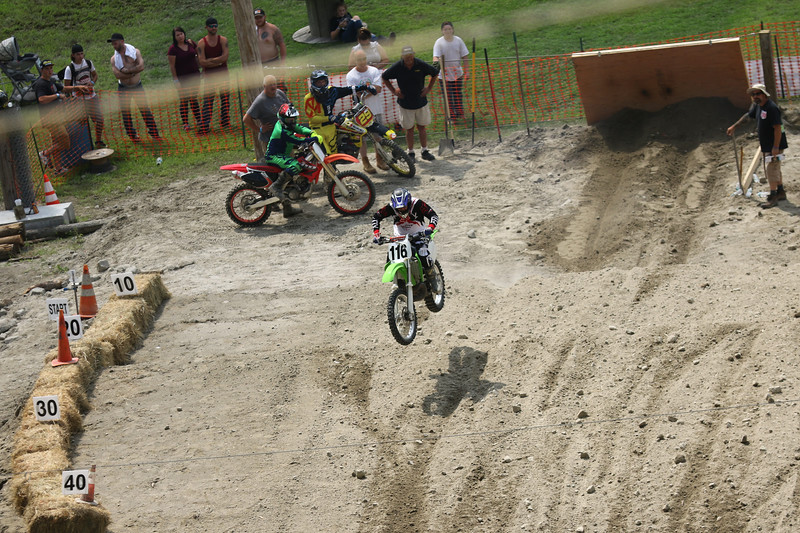 2018-AMA-Hillclimb-Grand-National-Championship-9020_07-28-18  by Brianna Morrissey <br /> <br /> ©Rapid Velocity Photo & BLM Photography 2018