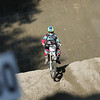 2018-AMA-Hillclimb-Grand-National-Championship-8055_07-28-18  by Brianna Morrissey <br /> <br /> ©Rapid Velocity Photo & BLM Photography 2018