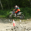 2018-AMA-Hillclimb-Grand-National-Championship-9399_07-28-18  by Brianna Morrissey <br /> <br /> ©Rapid Velocity Photo & BLM Photography 2018