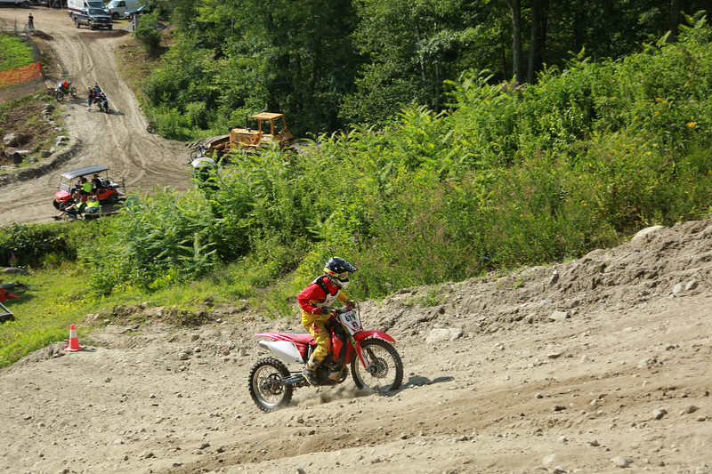 2018-AMA-Hillclimb-Grand-National-Championship-9421_07-28-18  by Brianna Morrissey <br /> <br /> ©Rapid Velocity Photo & BLM Photography 2018