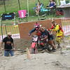 2018-AMA-Hillclimb-Grand-National-Championship-9430_07-28-18  by Brianna Morrissey <br /> <br /> ©Rapid Velocity Photo & BLM Photography 2018