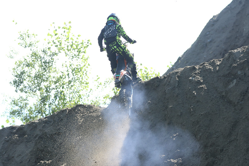 2018-AMA-Hillclimb-Grand-National-Championship-7940_07-28-18  by Brianna Morrissey <br /> <br /> ©Rapid Velocity Photo & BLM Photography 2018