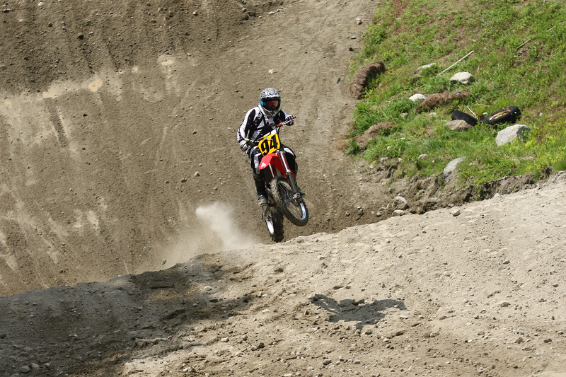 2018-AMA-Hillclimb-Grand-National-Championship-8873_07-28-18  by Brianna Morrissey <br /> <br /> ©Rapid Velocity Photo & BLM Photography 2018