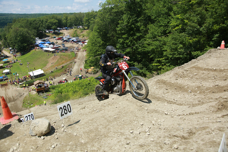 2018-AMA-Hillclimb-Grand-National-Championship-8615_07-28-18  by Brianna Morrissey <br /> <br /> ©Rapid Velocity Photo & BLM Photography 2018