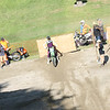 2018-AMA-Hillclimb-Grand-National-Championship-7993_07-28-18  by Brianna Morrissey <br /> <br /> ©Rapid Velocity Photo & BLM Photography 2018