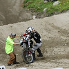 2018-AMA-Hillclimb-Grand-National-Championship-8382_07-28-18  by Brianna Morrissey <br /> <br /> ©Rapid Velocity Photo & BLM Photography 2018