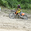 2018-AMA-Hillclimb-Grand-National-Championship-9110_07-28-18  by Brianna Morrissey <br /> <br /> ©Rapid Velocity Photo & BLM Photography 2018