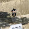 2018-AMA-Hillclimb-Grand-National-Championship-8652_07-28-18  by Brianna Morrissey <br /> <br /> ©Rapid Velocity Photo & BLM Photography 2018