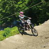 2018-AMA-Hillclimb-Grand-National-Championship-7576_07-28-18  by Brianna Morrissey <br /> <br /> ©Rapid Velocity Photo & BLM Photography 2018