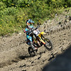 2018-AMA-Hillclimb-Grand-National-Championship-7686_07-28-18  by Brianna Morrissey <br /> <br /> ©Rapid Velocity Photo & BLM Photography 2018