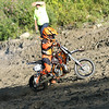 2018-AMA-Hillclimb-Grand-National-Championship-7521_07-28-18  by Brianna Morrissey <br /> <br /> ©Rapid Velocity Photo & BLM Photography 2018
