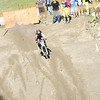 2018-AMA-Hillclimb-Grand-National-Championship-7956_07-28-18  by Brianna Morrissey <br /> <br /> ©Rapid Velocity Photo & BLM Photography 2018