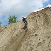 2018-AMA-Hillclimb-Grand-National-Championship-8753_07-28-18  by Brianna Morrissey <br /> <br /> ©Rapid Velocity Photo & BLM Photography 2018