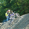 2018-AMA-Hillclimb-Grand-National-Championship-7437_07-28-18  by Brianna Morrissey <br /> <br /> ©Rapid Velocity Photo & BLM Photography 2018