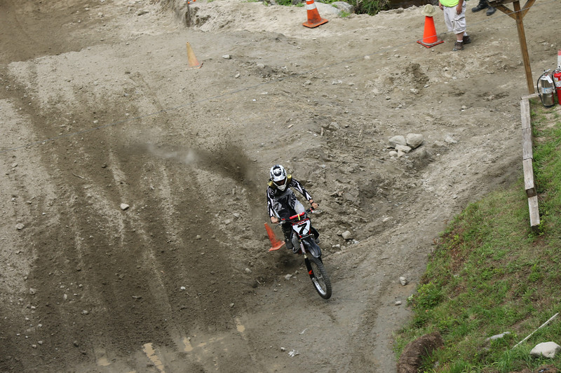 2018-AMA-Hillclimb-Grand-National-Championship-8373_07-28-18  by Brianna Morrissey <br /> <br /> ©Rapid Velocity Photo & BLM Photography 2018