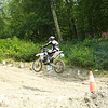 2018-AMA-Hillclimb-Grand-National-Championship-9372_07-28-18  by Brianna Morrissey <br /> <br /> ©Rapid Velocity Photo & BLM Photography 2018