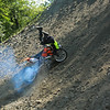 2018-AMA-Hillclimb-Grand-National-Championship-7561_07-28-18  by Brianna Morrissey <br /> <br /> ©Rapid Velocity Photo & BLM Photography 2018