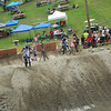 2018-AMA-Hillclimb-Grand-National-Championship-9652_07-28-18  by Brianna Morrissey <br /> <br /> ©Rapid Velocity Photo & BLM Photography 2018
