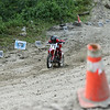 2018-AMA-Hillclimb-Grand-National-Championship-8913_07-28-18  by Brianna Morrissey <br /> <br /> ©Rapid Velocity Photo & BLM Photography 2018