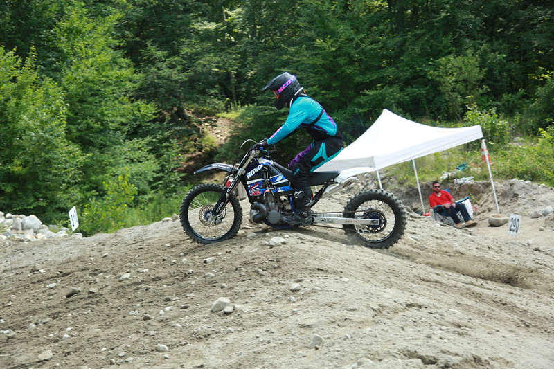 2018-AMA-Hillclimb-Grand-National-Championship-9143_07-28-18  by Brianna Morrissey <br /> <br /> ©Rapid Velocity Photo & BLM Photography 2018