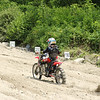 2018-AMA-Hillclimb-Grand-National-Championship-9300_07-28-18  by Brianna Morrissey <br /> <br /> ©Rapid Velocity Photo & BLM Photography 2018