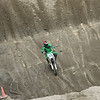 2018-AMA-Hillclimb-Grand-National-Championship-8367_07-28-18  by Brianna Morrissey <br /> <br /> ©Rapid Velocity Photo & BLM Photography 2018