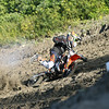 2018-AMA-Hillclimb-Grand-National-Championship-7594_07-28-18  by Brianna Morrissey <br /> <br /> ©Rapid Velocity Photo & BLM Photography 2018
