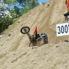 2018-AMA-Hillclimb-Grand-National-Championship-8997_07-28-18  by Brianna Morrissey <br /> <br /> ©Rapid Velocity Photo & BLM Photography 2018