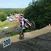 2018-AMA-Hillclimb-Grand-National-Championship-7884_07-28-18  by Brianna Morrissey <br /> <br /> ©Rapid Velocity Photo & BLM Photography 2018