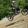 2018-AMA-Hillclimb-Grand-National-Championship-8357_07-28-18  by Brianna Morrissey <br /> <br /> ©Rapid Velocity Photo & BLM Photography 2018