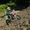 2018-AMA-Hillclimb-Grand-National-Championship-7463_07-28-18  by Brianna Morrissey <br /> <br /> ©Rapid Velocity Photo & BLM Photography 2018