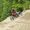 2018-AMA-Hillclimb-Grand-National-Championship-9058_07-28-18  by Brianna Morrissey <br /> <br /> ©Rapid Velocity Photo & BLM Photography 2018