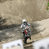 2018-AMA-Hillclimb-Grand-National-Championship-8588_07-28-18  by Brianna Morrissey <br /> <br /> ©Rapid Velocity Photo & BLM Photography 2018