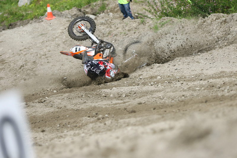 2018-AMA-Hillclimb-Grand-National-Championship-8422_07-28-18  by Brianna Morrissey <br /> <br /> ©Rapid Velocity Photo & BLM Photography 2018