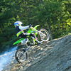 2018-AMA-Hillclimb-Grand-National-Championship-7407_07-28-18  by Brianna Morrissey <br /> <br /> ©Rapid Velocity Photo & BLM Photography 2018