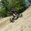 2018-AMA-Hillclimb-Grand-National-Championship-8851_07-28-18  by Brianna Morrissey <br /> <br /> ©Rapid Velocity Photo & BLM Photography 2018