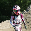 2018-AMA-Hillclimb-Grand-National-Championship-7839_07-28-18  by Brianna Morrissey <br /> <br /> ©Rapid Velocity Photo & BLM Photography 2018