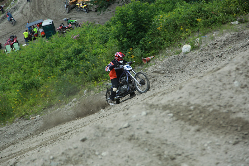 2018-AMA-Hillclimb-Grand-National-Championship-8577_07-28-18  by Brianna Morrissey <br /> <br /> ©Rapid Velocity Photo & BLM Photography 2018