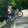 2018-AMA-Hillclimb-Grand-National-Championship-7413_07-28-18  by Brianna Morrissey <br /> <br /> ©Rapid Velocity Photo & BLM Photography 2018