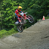 2018-AMA-Hillclimb-Grand-National-Championship-7779_07-28-18  by Brianna Morrissey <br /> <br /> ©Rapid Velocity Photo & BLM Photography 2018