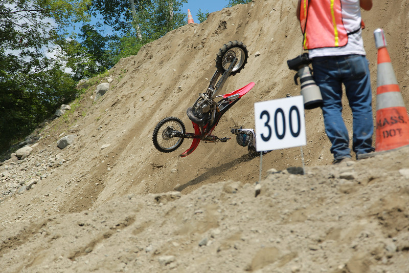 2018-AMA-Hillclimb-Grand-National-Championship-8999_07-28-18  by Brianna Morrissey <br /> <br /> ©Rapid Velocity Photo & BLM Photography 2018