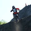 2018-AMA-Hillclimb-Grand-National-Championship-7740_07-28-18  by Brianna Morrissey <br /> <br /> ©Rapid Velocity Photo & BLM Photography 2018