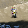 2018-AMA-Hillclimb-Grand-National-Championship-7752_07-28-18  by Brianna Morrissey <br /> <br /> ©Rapid Velocity Photo & BLM Photography 2018