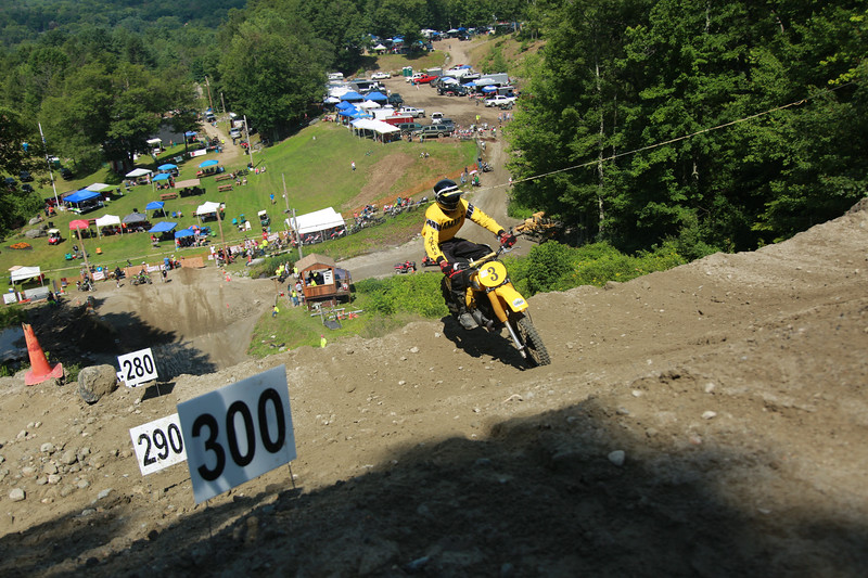 2018-AMA-Hillclimb-Grand-National-Championship-8089_07-28-18  by Brianna Morrissey <br /> <br /> ©Rapid Velocity Photo & BLM Photography 2018