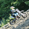 2018-AMA-Hillclimb-Grand-National-Championship-7616_07-28-18  by Brianna Morrissey <br /> <br /> ©Rapid Velocity Photo & BLM Photography 2018