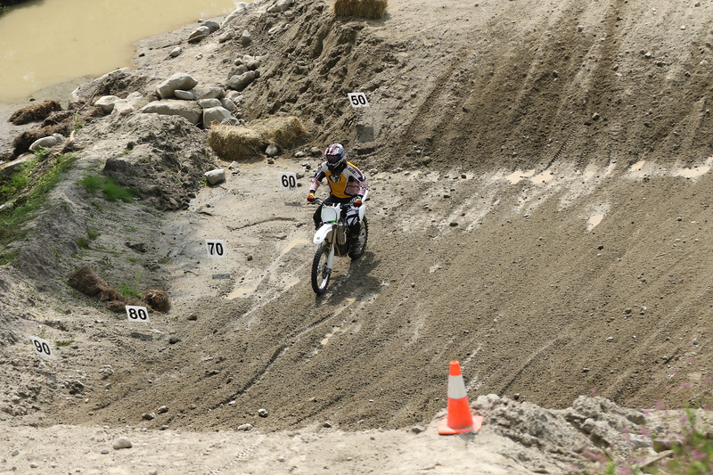 2018-AMA-Hillclimb-Grand-National-Championship-9158_07-28-18  by Brianna Morrissey <br /> <br /> ©Rapid Velocity Photo & BLM Photography 2018