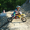 2018-AMA-Hillclimb-Grand-National-Championship-7352_07-28-18  by Brianna Morrissey <br /> <br /> ©Rapid Velocity Photo & BLM Photography 2018